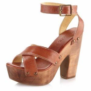 d67394502644 Bed Stu Madeline heel
